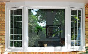 Double Glazing Price Guides